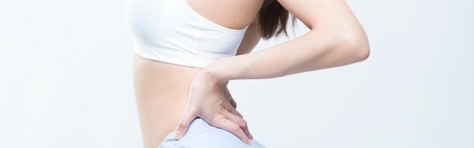 ダイエットや美容の悩みに女性施術者がお応えします