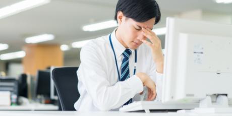 頭痛タイプごとの施術のアプローチ